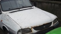 Dacia Pick Up 1.6 2002