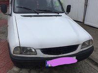 Dacia Pick Up 1.9 2004