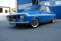 Dacia R 12 Gordini Style