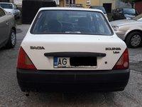 Dacia Sandero 1.4 2004
