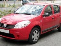 Dacia Sandero 1.4 2008