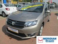 Dacia Sandero 1.5 2012
