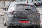 Dacia Sandero 3 - Noi Poze Spion