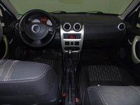 Dacia Sandero Smile 1.5 dCi 88 CP 2012