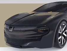 Dacia Sentry