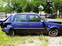 Dacia Solenza 1.4 MPi 2004