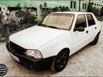 Dacia Solenza 1.4