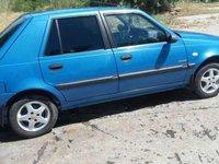 Dacia Solenza 1.4MPI 2005