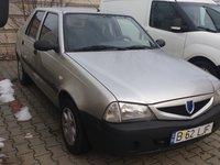 Dacia Solenza 1.9 2004