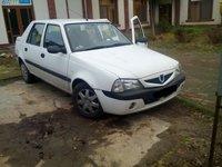 Dacia Solenza 1.9 D 2004