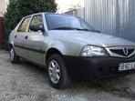 Dacia Solenza 1.9