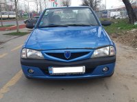Dacia Solenza 1.9D 2004