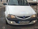Dacia Solenza Renault