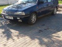 Dacia Super Nova 1.4 i / bi Renault 2002