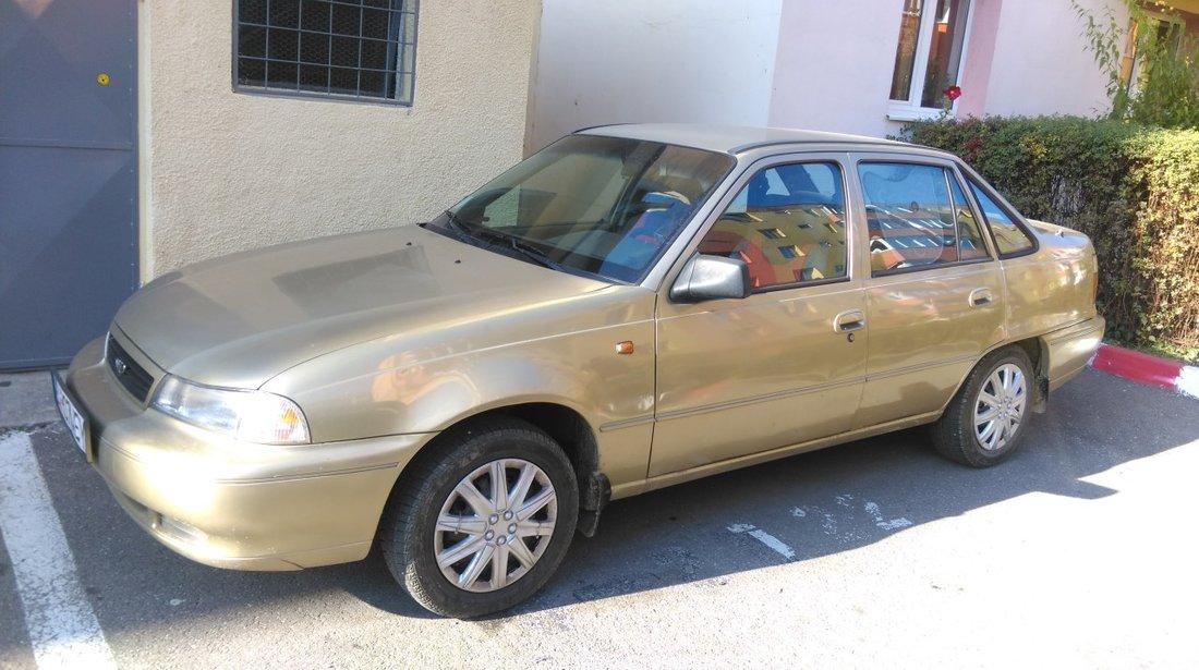 Daewoo Cielo 1.4 2002