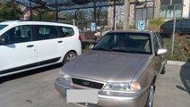 Daewoo Cielo 1.5 1996