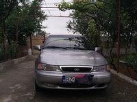 Daewoo Cielo 1.5 2003
