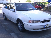 Daewoo Cielo 1,5 OHC 1997