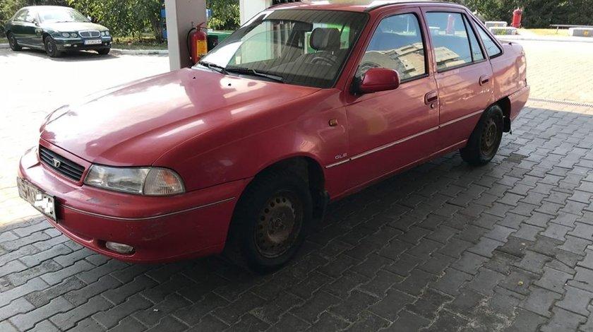 Daewoo Cielo 1.5i 1996