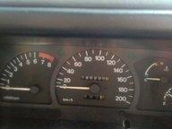 Daewoo Cielo 1997 1.5 8v GLE
