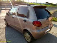 Daewoo Matiz 0.8 2004
