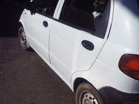 Daewoo Matiz 1.3 2005