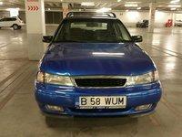 Daewoo Nexia 1500 1996