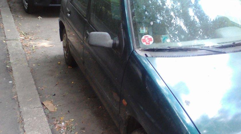 Daewoo Tico 0,8 litri 1998