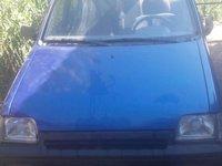 Daewoo Tico 800 2000