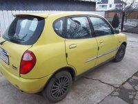 Daihatsu Sirion 1.0 2000
