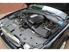 Daimler Super Eight de vanzare