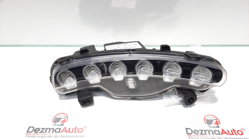 Daylight dreapta, Citroen DS3 [Fabr 2009-2015] 9671962180 (id:445544)