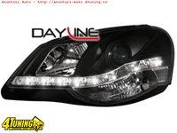 DAYLINE POLO 9N3 - FARURI DAYLINE VW POLO 9N3 (05-09)