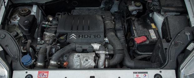 De ce trebuie sa urasti masinile diesel? 5 motive