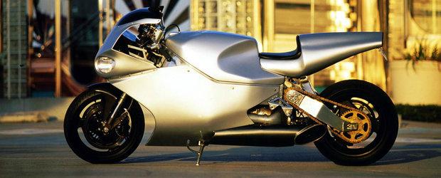 De la 271 la 560 km/h: top 11 cele mai rapide motociclete din lume