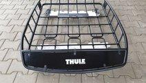 De vanzare portbagaj tip grilaj Thule Canyon XT 85...