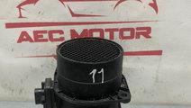 Debitmetru Aer 03L906461A Volkswagen Tiguan 2.0tdi