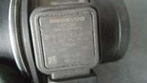 Debitmetru aer 2.0 cdi mercedes a-class w169 a0000...