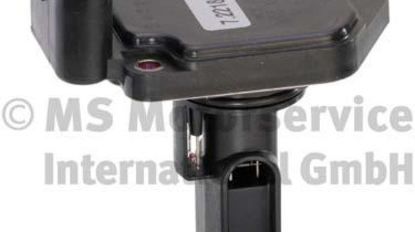 Debitmetru aer (5 pini, cartus) AUDI A8 3.0/4.0D intre 2003-2006 cod intern: CI4122CH