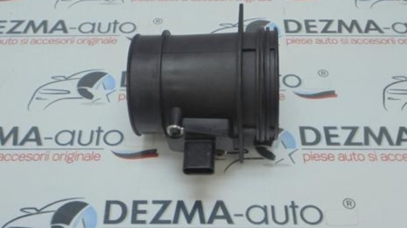 Debitmetru aer, 7T16-9P965-AA, Ford Transit Connect,1.8tdci