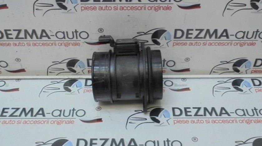 Debitmetru aer, 8200280065, 8200327690, Renault Laguna 3, 2.0dci (id:248341)