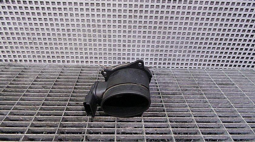 DEBITMETRU AER CITROËN BERLINGO (MF) 1.9 D 4WD (MFWJZ) diesel (1996 - 07-2011-12)