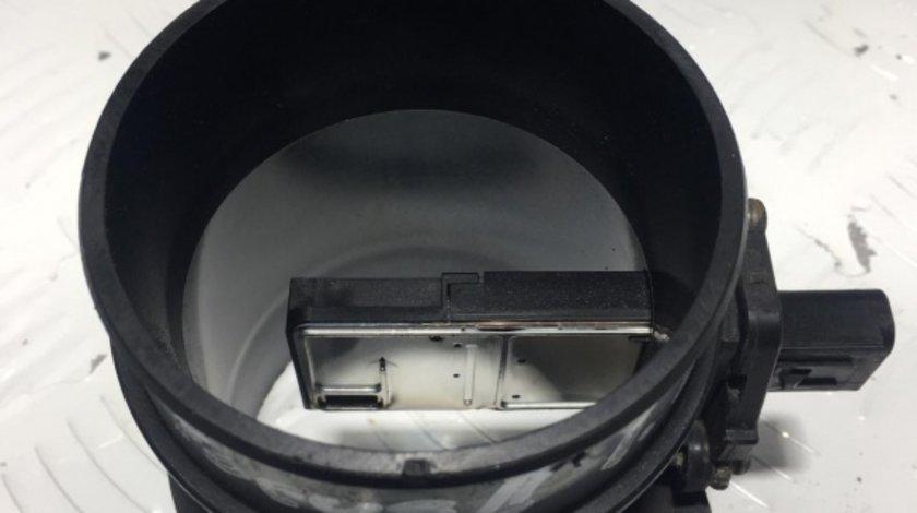 Debitmetru aer Ford Focus 2 motor 1.8tdci KKDA