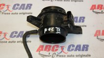 Debitmetru aer Ford Focus 3 1.6 TDCI cod: AV61-9C6...