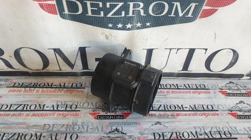 Debitmetru aer Jeep Compass 2.2 CRD 136cp cod piesa : A6510900248