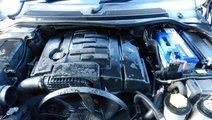 Debitmetru aer Land Rover Range Rover Sport 2007 s...