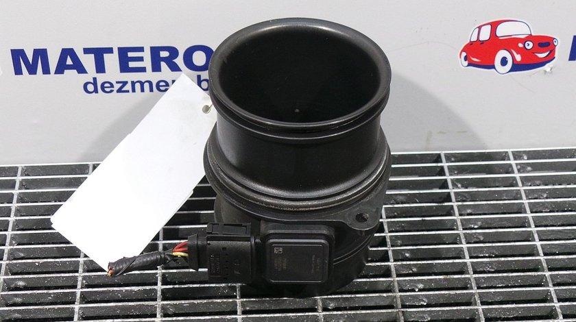 DEBITMETRU AER LAND ROVER RANGE ROVER SPORT RANGE ROVER SPORT 2.7 D V6 - (2005 2013)