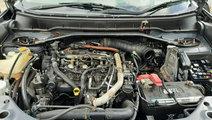 Debitmetru aer Mitsubishi Outlander 2008 SUV 2.2 D...
