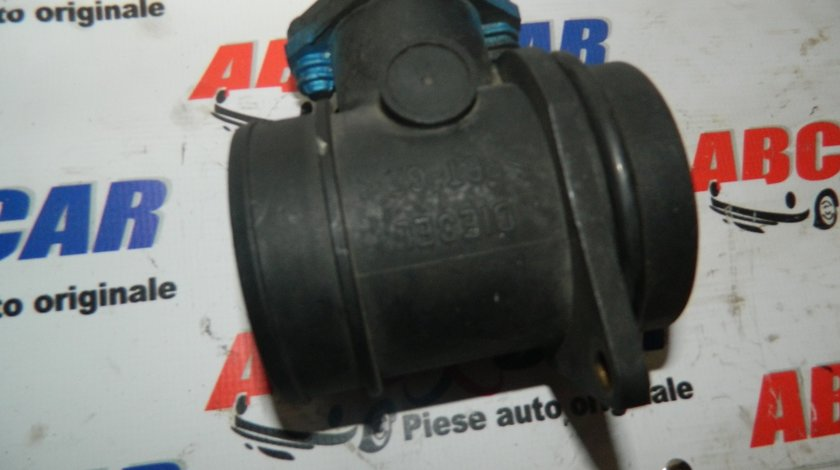 Debitmetru aer Opel Astra G 1.9 TD Cod: 46411675