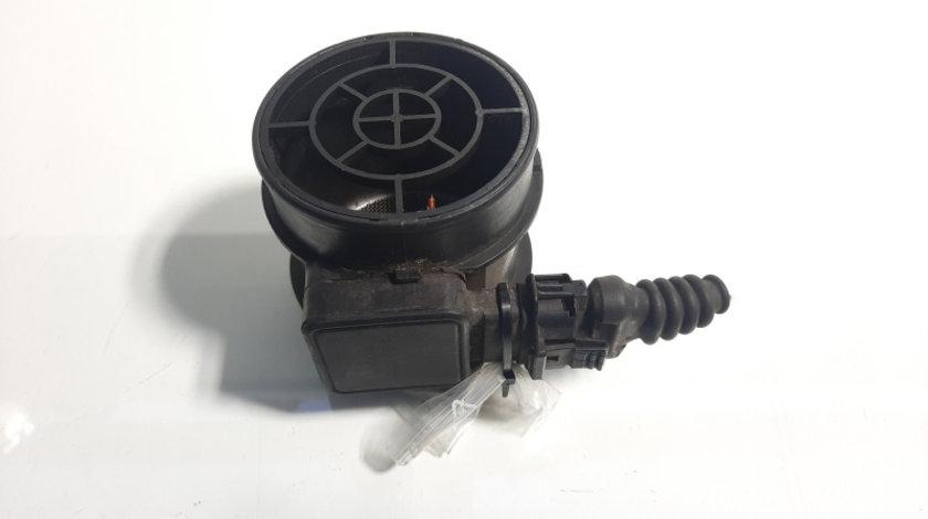 Debitmetru aer, Opel Astra H, 1.8 benzina, Z18XE (idi:461058)
